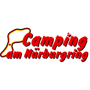 Camping am Nürburgring