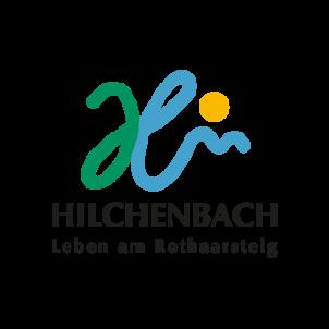 Hilchenbach