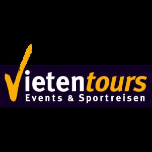 Vietentours