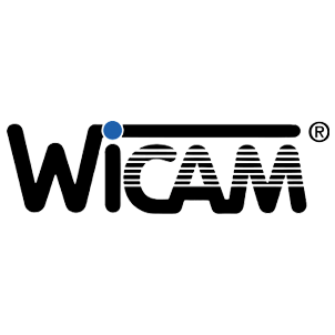WICM GmbH Technische Software